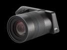 Image Capture Technology