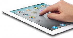ipad-white-touch_610x324_3