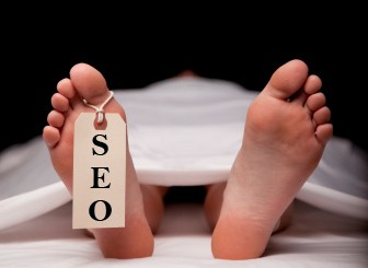 Los Angeles SEO Company Provides Tips For A Successful SEO Campaign