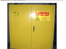 Flammable Storage Cabinets Los Angeles Company Launches Website