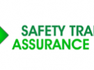 Safety Consultants STAG launch in Newcastle, Hunter Valley, Maitland & The Central Coast