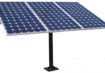 Green Energy Western Australia relaunch their energy saving website.