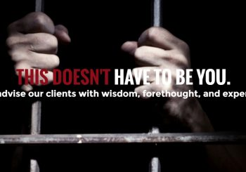 What Does a juvenile criminal law attorney do?
