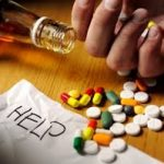 treatment options for drug and alcohol problems
